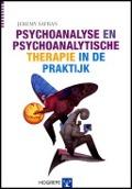 Bekijk details van Psychoanalyse en psychoanalytische therapie in de praktijk