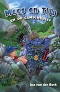 Bekijk details van Mees en Tijn en de campingdief