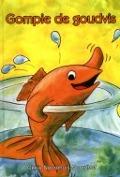 Bekijk details van Gompie de goudvis