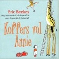 Bekijk details van Koffers vol Annie