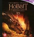 Bekijk details van The Hobbit