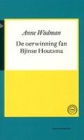 De oerwinning fan Bjinse Houtsma