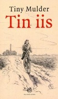 Bekijk details van Tin iis