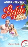 Bekijk details van Liefde op de Javazee