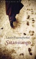 Bekijk details van Satanstango