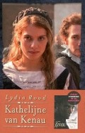 Bekijk details van Kathelijne van Kenau