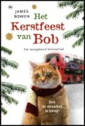 Bekijk details van Het kerstfeest van Bob