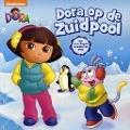 Bekijk details van Dora op de Zuidpool