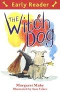 Bekijk details van The witch dog