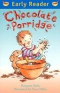 Bekijk details van Chocolate porridge