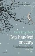 Bekijk details van Een handvol sneeuw