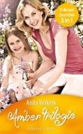 Bekijk details van Amber trilogie