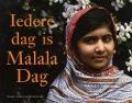 Bekijk details van Iedere dag is Malala Dag