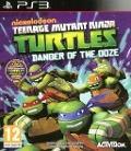 Bekijk details van Teenage Mutant Ninja Turtles