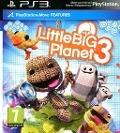 Bekijk details van LittleBigPlanet 3