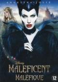 Bekijk details van Maleficent