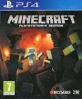 Bekijk details van Minecraft