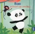 Bekijk details van Bao imiteert zijn vrienden