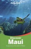Bekijk details van Discover Maui