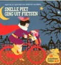 Bekijk details van Snelle Piet ging uit fietsen