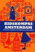 Bekijk details van Kidskompas Amsterdam