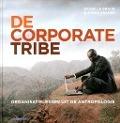 Bekijk details van De corporate tribe