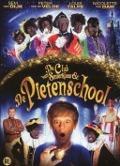 Bekijk details van De club van Sinterklaas & de pietenschool