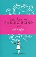 Bekijk details van The art of baking blind