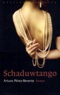 Bekijk details van Schaduwtango