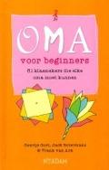 Bekijk details van Oma voor beginners