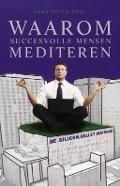 Bekijk details van Waarom succesvolle mensen mediteren