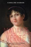 Bekijk details van Madame Vérité
