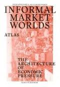Bekijk details van Informal market worlds; [2]
