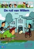 Bekijk details van De ruil van Willem