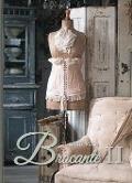 Bekijk details van Liefde voor brocante; II