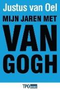 Bekijk details van Mijn jaren met Van Gogh