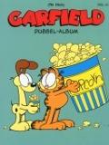 Bekijk details van Garfield dubbel-album; Deel 30