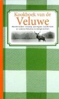 Kookboek van de Veluwe