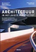 Bekijk details van Architectuur in het juiste perspectief