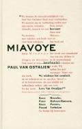 Bekijk details van Miavoye