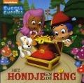 Bekijk details van Het hondje en de ring