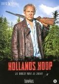 Bekijk details van Hollands hoop; [Seizoen 1]