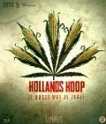 Bekijk details van Hollands hoop