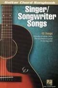 Bekijk details van Singer/songwriter songs