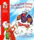 Bekijk details van Een warme kerst voor Schaap & Teckel