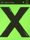 Bekijk details van X