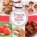 Bekijk details van Smullen zonder suiker!