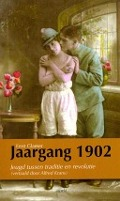 Bekijk details van Jaargang 1902