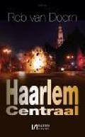 Bekijk details van Haarlem Centraal