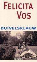 Bekijk details van Duivelsklauw